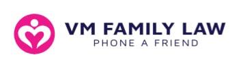 VM Family Law